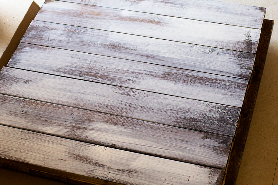 wood-backdrop-5