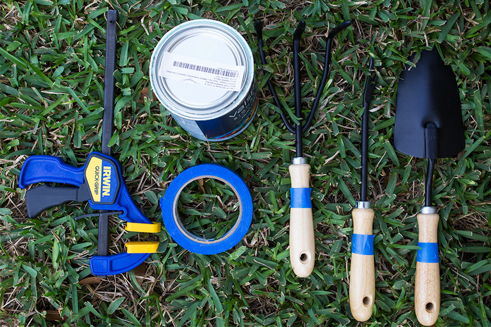 paint-dipped-garden-tools-1
