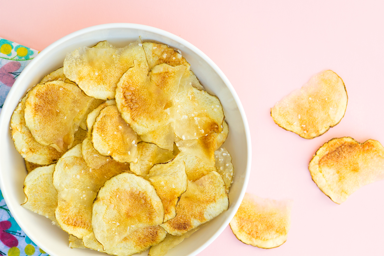 recipe: microwave potato recipes easy [39]