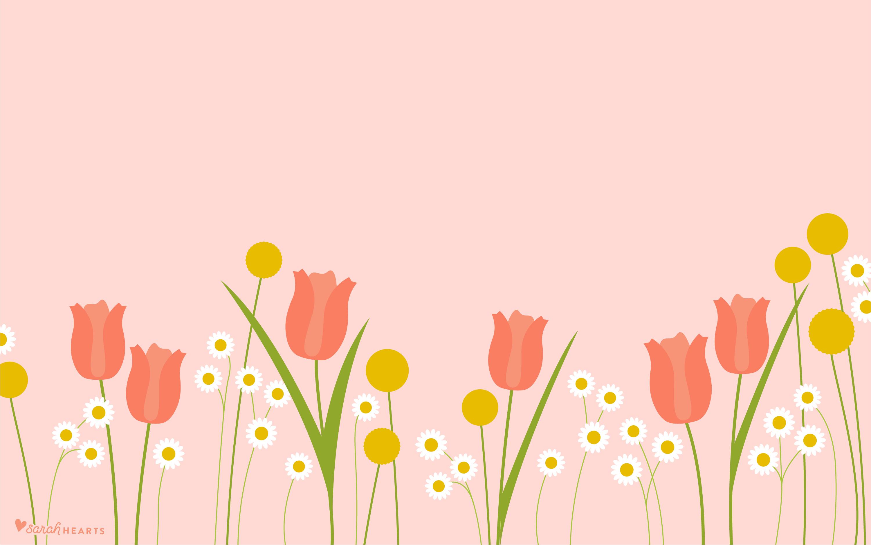 Cute Rustic Fall Wallpapers For Laptop May 2017 Calendar Wallpaper Sarah Hearts