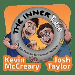 The Inner Tube Podcast