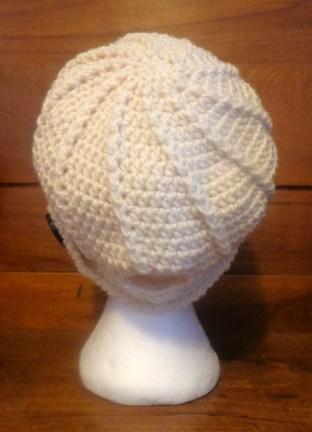 hat_four_medium2
