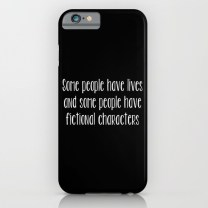 some-people-have-fictional-characters-black-and-white-inverted-cases