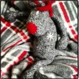 Rodney the Reindeer