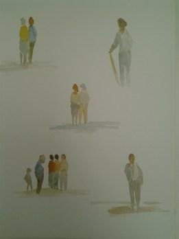 20130917_170339