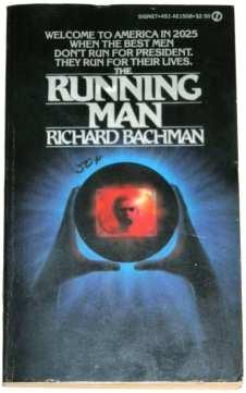 running man 5