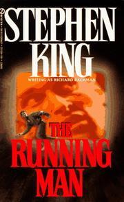 running man2