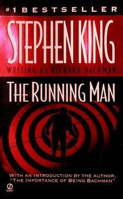 running man4