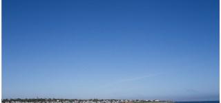image of Newport RI Coastline