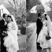 Scarborough Maine Wedding