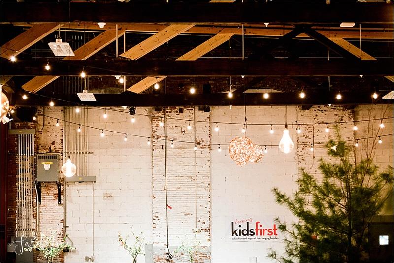 Kids First Center