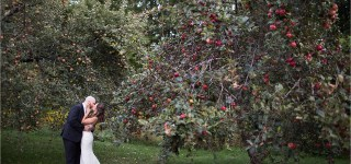 Best Maine Wedding Photographer Sarah Jane Photography