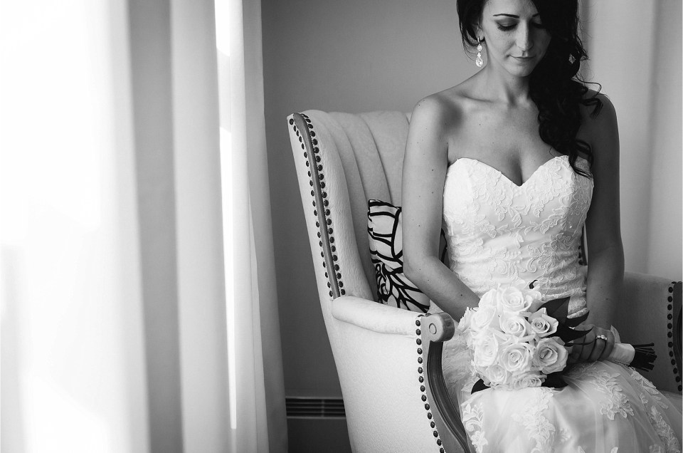 Maine Lakeside Wedding   Maine Wedding Photographer