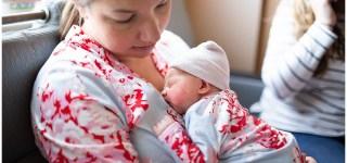 portsmouth new hampshire newborn photographer