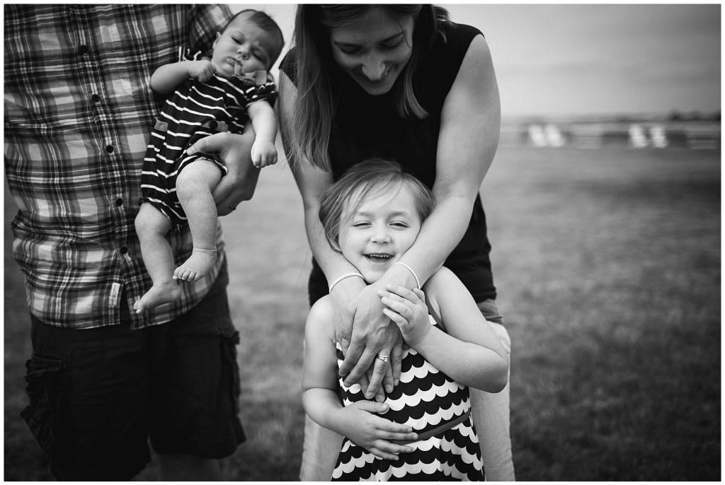 Sand Dunes Ogunquit Maine Family photographer