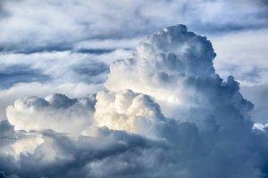 nature, outdoor, sky