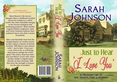 http://smile.amazon.com/Just-Hear-Love-You-Alternate-ebook/dp/B00MWC9370/ref=sr_1_1?ie=UTF8&qid=1409767483&sr=8-1&keywords=just+to+hear+i+love+you
