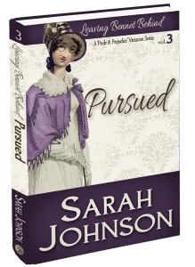 SarahJohnson-3DBook-LBB-3-Pursued