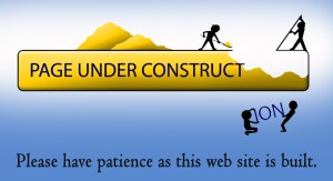 HeaderImageTemplateLayout-UnderConstruction2