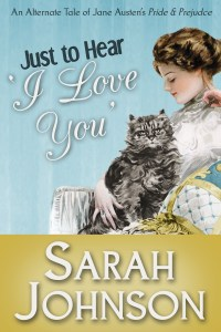 JustToHearILoveYou-2-EBookCover-Final5