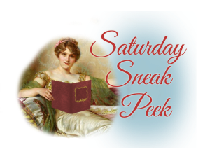 Blog-SaturdaySneakPeeks-GeneralBook