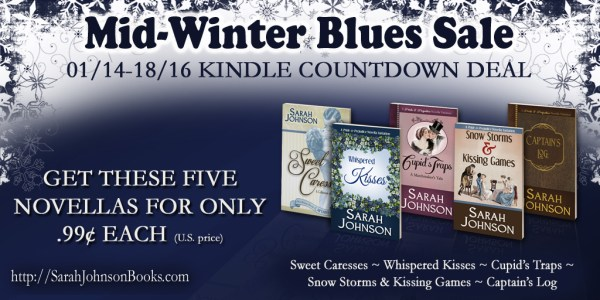 Twitter-MidWinterBluesSale-January2016-KindleCountdownDeal