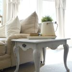 Chalk Paint Full Review Of Chalky Spray Paint Sarah Joy Blog