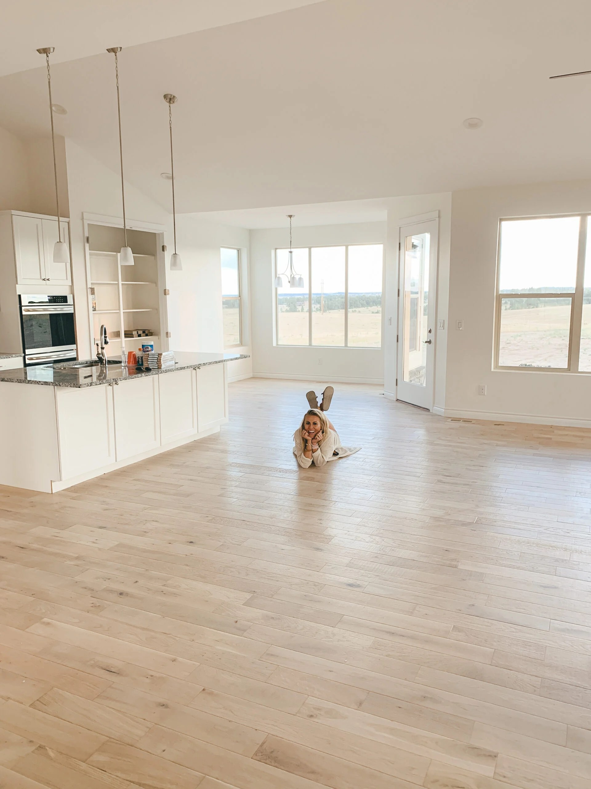 Wood Floors From Home Depot, Premier Laminate Flooring Reviews