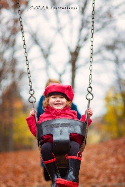 boston-childrens-portraits-10