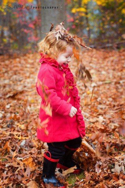 boston-childrens-portraits-4