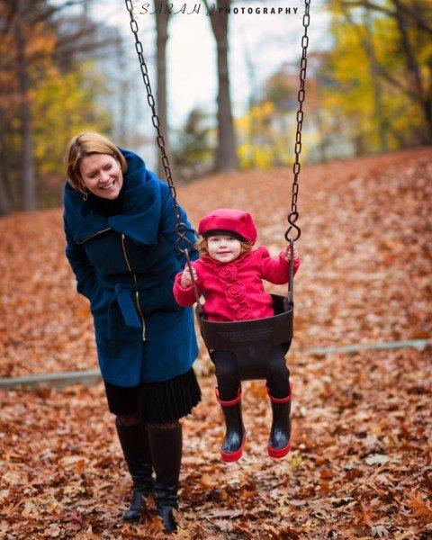 boston-childrens-portraits-9