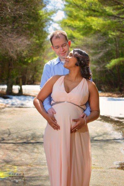hingham-maternity-14