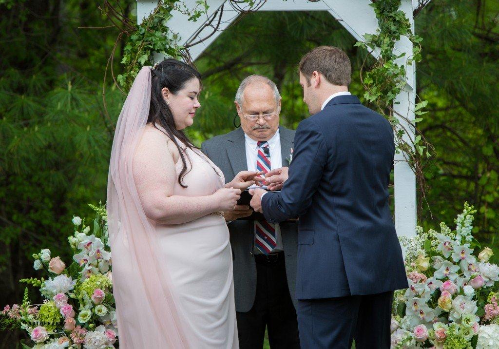 Warren-conference-weddingphotos-19