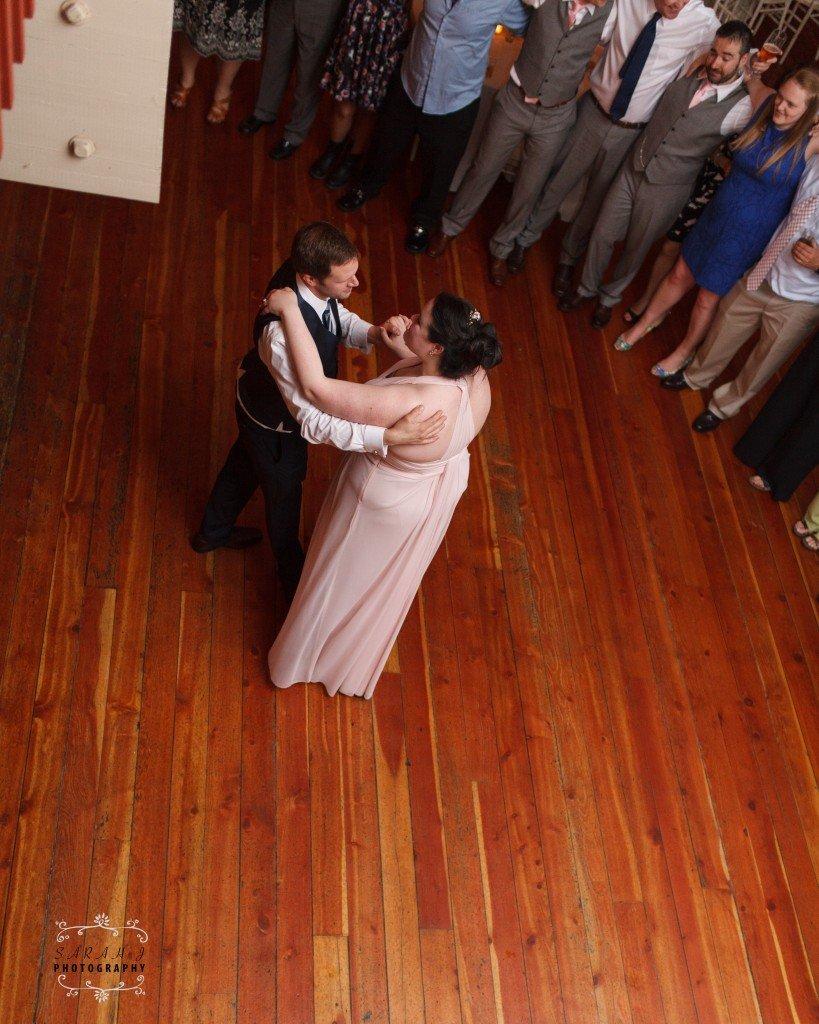 Warren-conference-weddingphotos-41
