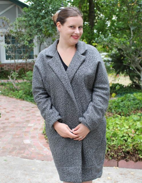 Schnittchen-Patterns-Malu-Coat-Sarah-Kate-Creations-#3