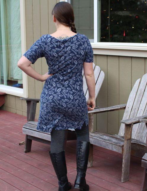 Seamwork-Magazine-Mesa-Dress-Back