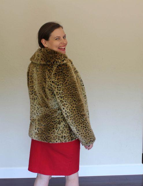 Sarah-Kate-Creations-faux-fur-vintage-jacket-bluegingerdoll-violet