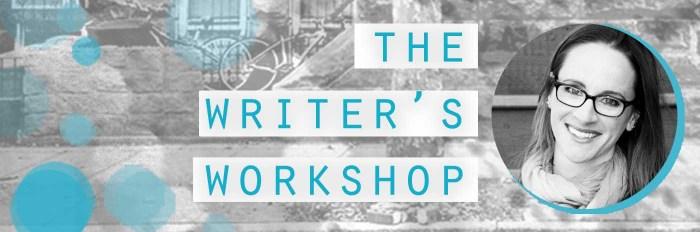 Writer's Workshop_EMAIL HEADER