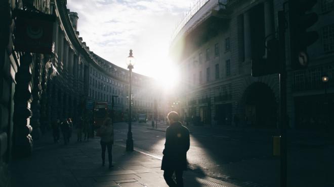 light-city-streets-golden-hour-large