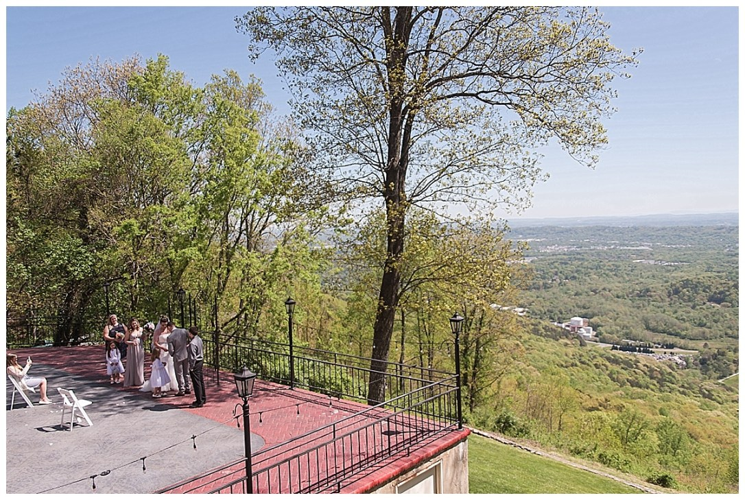 GrandviewRockCityWedding_0022