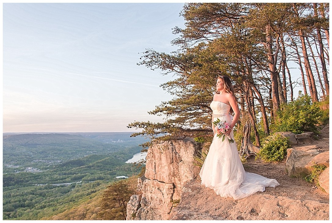 GrandviewRockCityWedding_0056