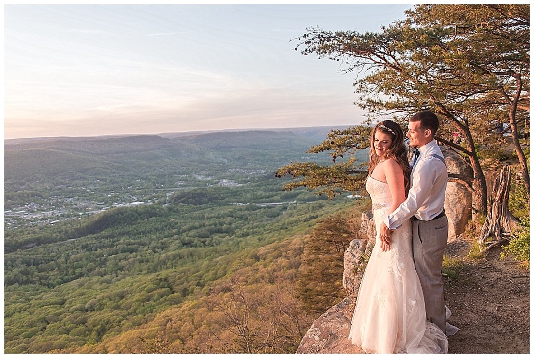 GrandviewRockCityWedding_0057