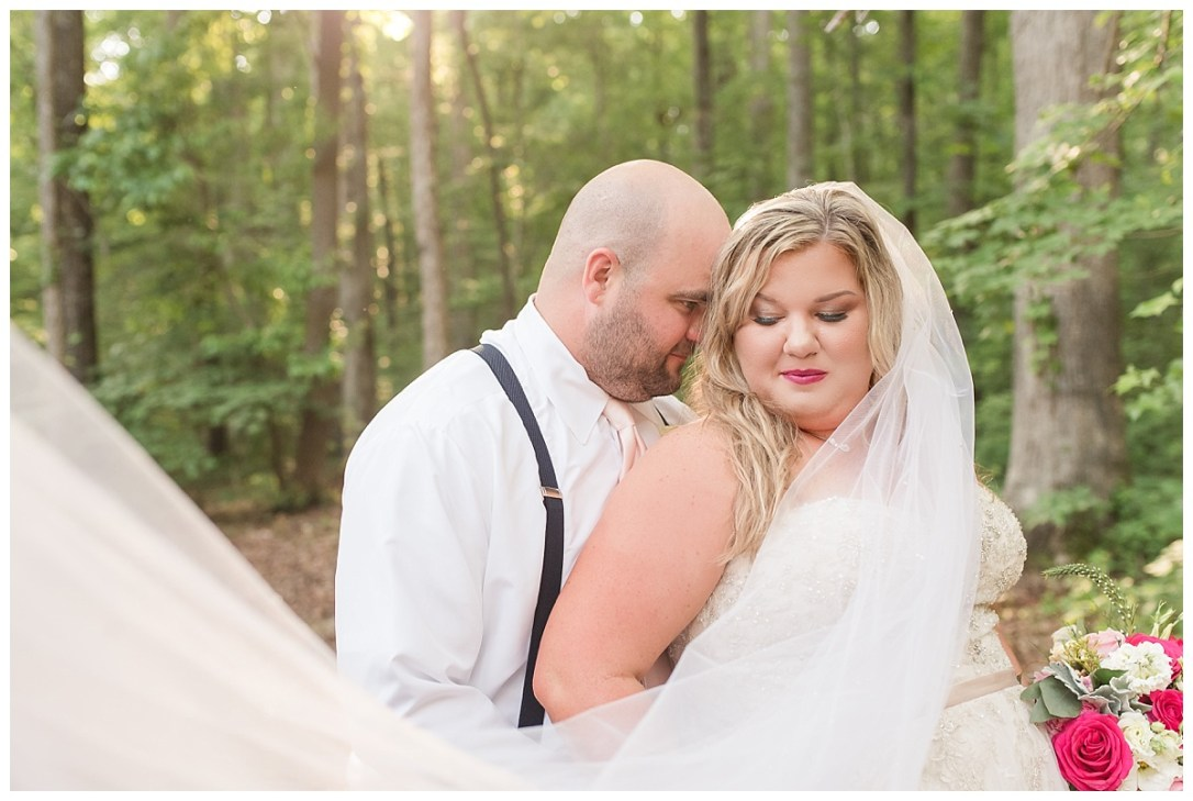 Beechtree Farms Barn Wedding_0279