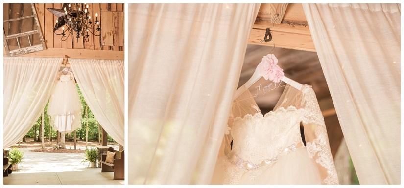 Beechtree Farms Barn Wedding_0285