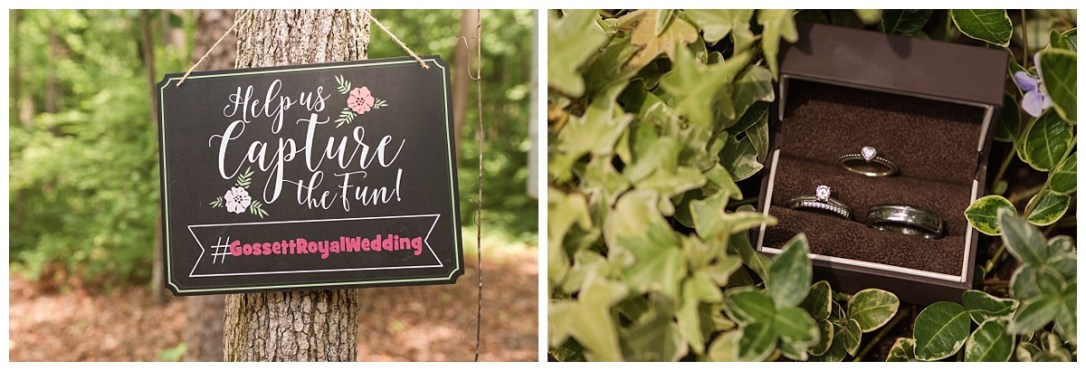 Beechtree Farms Barn Wedding_0294