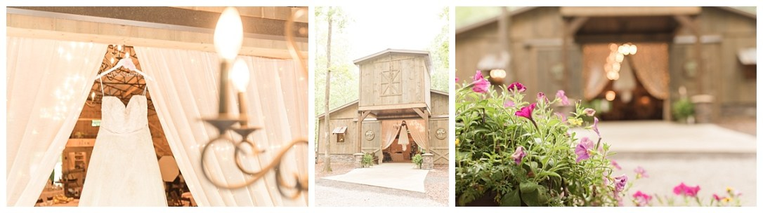 Beechtree Farms Barn Wedding_0297