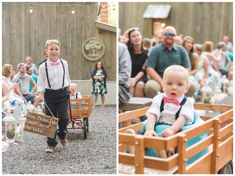 Beechtree Farms Barn Wedding_0319