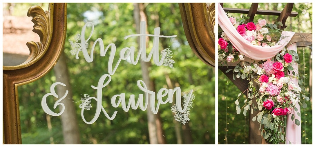 Beechtree Farms Barn Wedding_0323