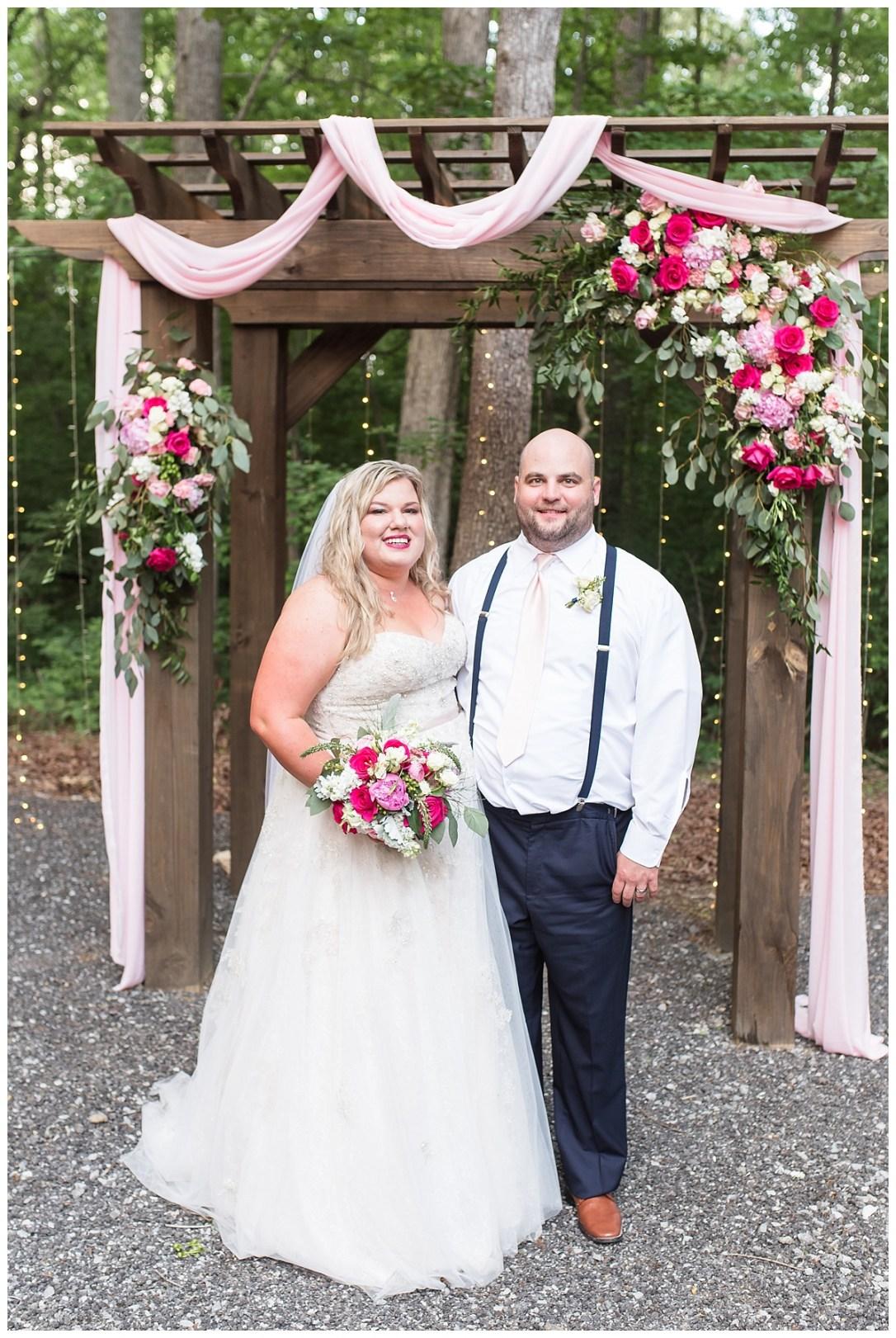 Beechtree Farms Barn Wedding_0335