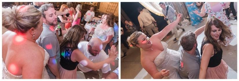 Beechtree Farms Barn Wedding_0339